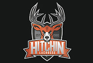 Hitchin Lacrosse Club